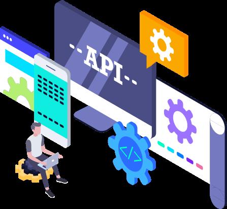 Reisafstand berekenen API